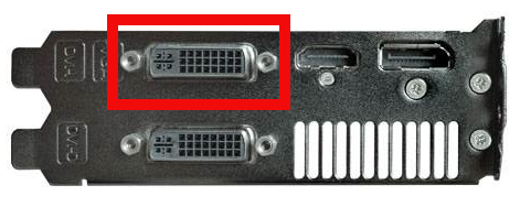 49536-connector.png