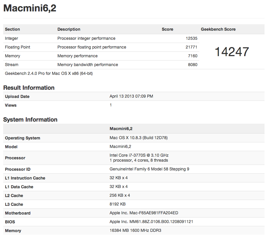 53240-geekbench.png