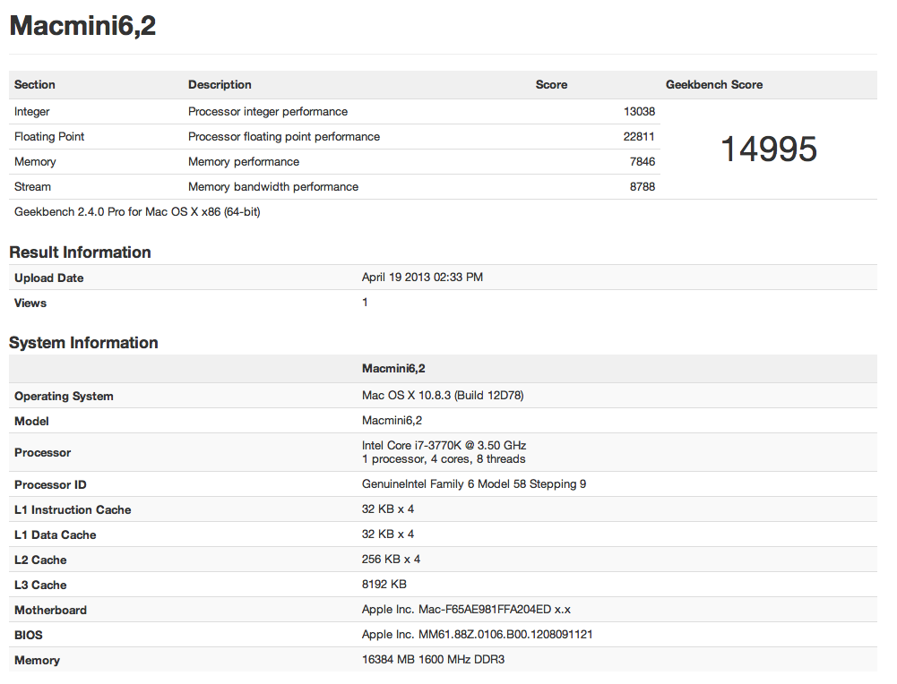 54559-geekbench.png