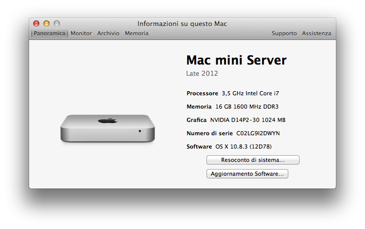54562-about-mac.png