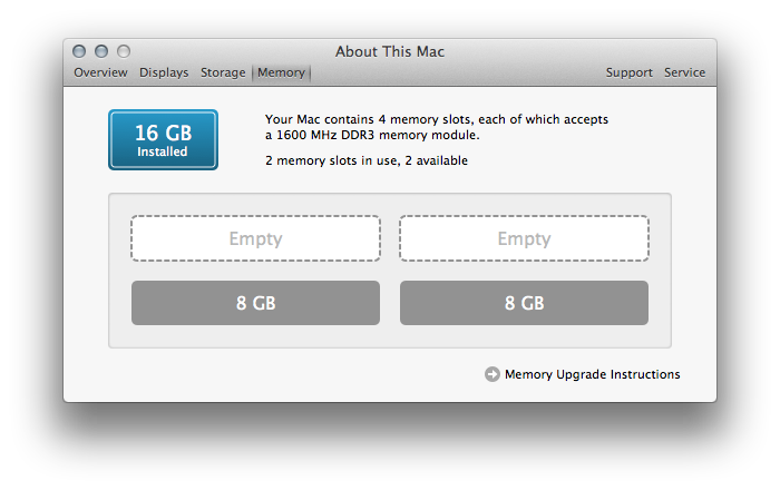 57076-about-mac-more-info-memory.png