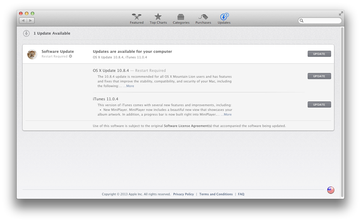 58331-10-8-4-software-update-app-store.png