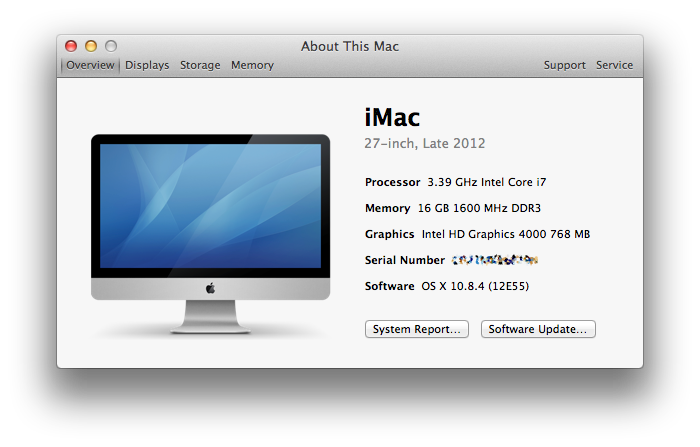 58446-about-mac-more-info-overview-updated-model-identifier.png