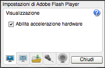 58866-hw-flash-player.png