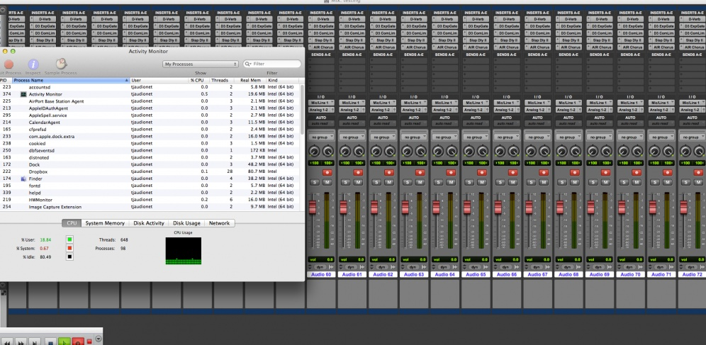 63584-cpu-use-recording-pro-tools-11-72-mono-tracks-effects-processor-plug-ins-inserted-all-channels-44-1khz-24-bit.jpg