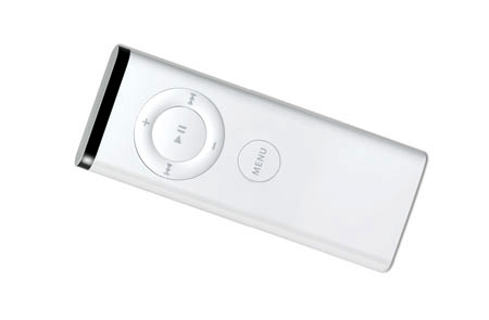 74415-apple-remote.png