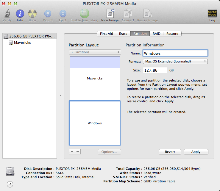 80513-disk-utility-windows.png