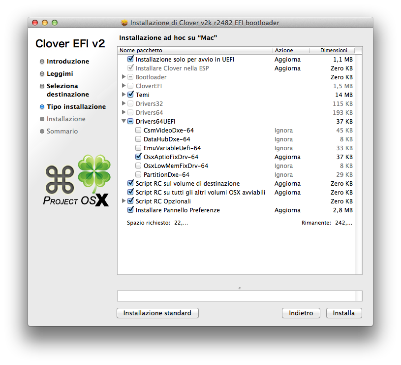 81126-install-clover.png
