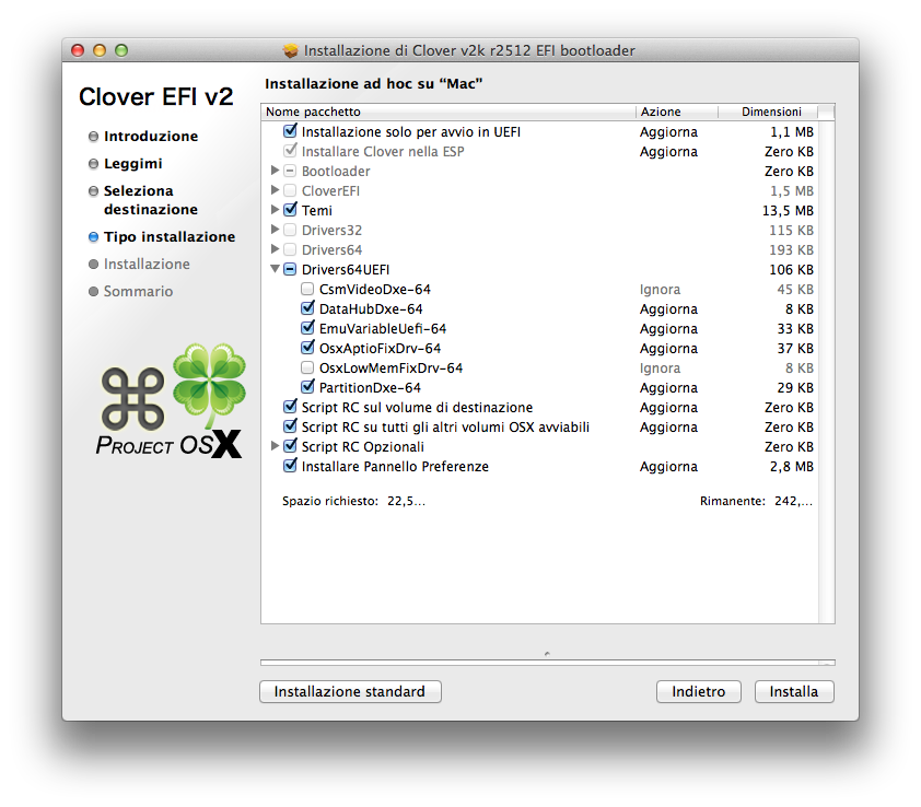 81134-install-clover-wrong.png
