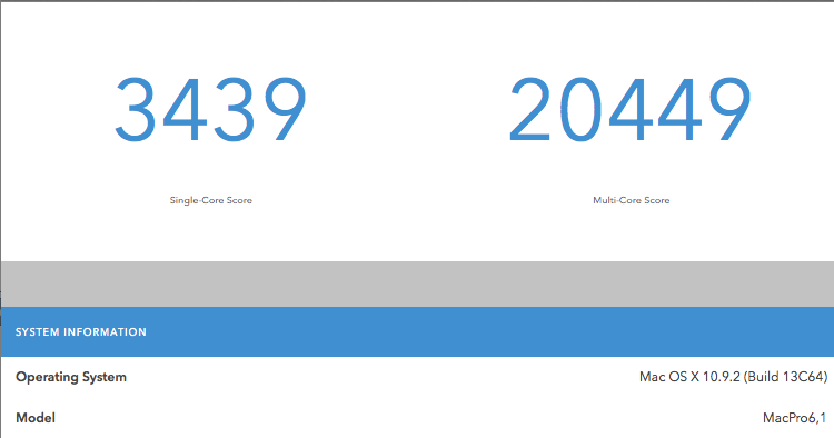 86285-geekbench-64.png