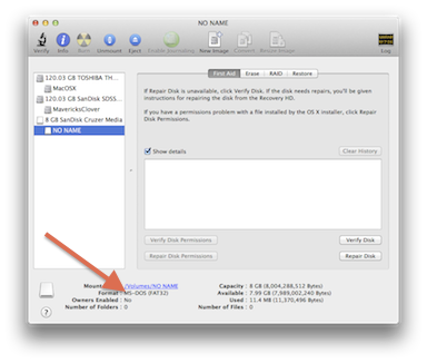 90914-disk-utility.png