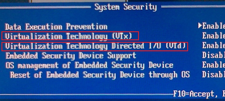 Enable-vt-x-in-bios-2