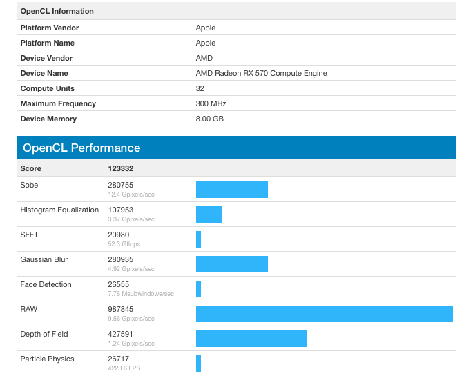 geekbench-AMD.png
